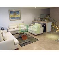 Foto de casa en venta en, el pedregal, tizayuca, hidalgo, 1049751 no 01