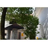 Foto de casa en venta en  , lomas anáhuac, huixquilucan, méxico, 2746573 No. 01