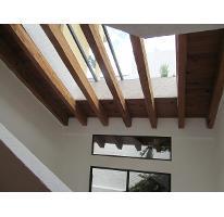 Foto de casa en venta en  , lomas anáhuac, huixquilucan, méxico, 2767529 No. 01