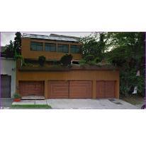 Foto de casa en venta en  , lomas anáhuac, huixquilucan, méxico, 2770538 No. 01