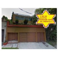 Foto de casa en venta en  , lomas anáhuac, huixquilucan, méxico, 2801528 No. 01