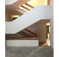 Foto de casa en venta en  , lomas anáhuac, huixquilucan, méxico, 2972893 No. 01