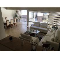 Foto de casa en venta en  , lomas anáhuac, huixquilucan, méxico, 2985429 No. 01