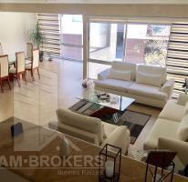 Foto de casa en venta en  , lomas anáhuac, huixquilucan, méxico, 4224867 No. 01