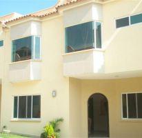 Foto de casa en venta en lomas atzingo, lomas de atzingo, cuernavaca, morelos, 1533422 no 01