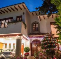 Foto de casa en venta en, lomas axomiatla, álvaro obregón, df, 1658983 no 01