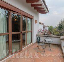 Foto de casa en condominio en venta en, lomas axomiatla, álvaro obregón, df, 2051292 no 01