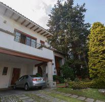 Foto de casa en venta en, lomas axomiatla, álvaro obregón, df, 2382606 no 01