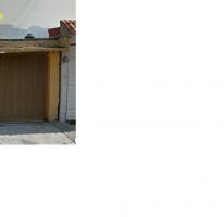 Foto de casa en venta en, lomas boulevares, tlalnepantla de baz, estado de méxico, 1733714 no 01