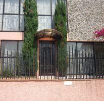 Foto de casa en venta en, lomas boulevares, tlalnepantla de baz, estado de méxico, 1984186 no 01