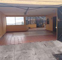 Foto de casa en venta en, lomas boulevares, tlalnepantla de baz, estado de méxico, 2024721 no 01