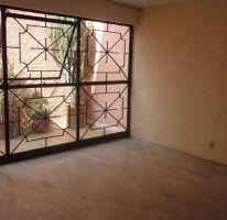 Foto de casa en venta en, lomas boulevares, tlalnepantla de baz, estado de méxico, 2284007 no 01