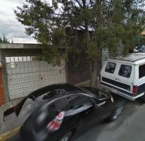 Foto de casa en venta en, lomas boulevares, tlalnepantla de baz, estado de méxico, 768265 no 01