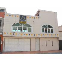 Foto de casa en venta en  , lomas boulevares, tlalnepantla de baz, méxico, 1773612 No. 01
