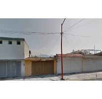 Foto de casa en venta en, lomas boulevares, tlalnepantla de baz, estado de méxico, 2358022 no 01