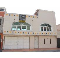 Foto de casa en venta en  , lomas boulevares, tlalnepantla de baz, méxico, 2489636 No. 01
