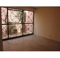 Foto de casa en venta en  , lomas boulevares, tlalnepantla de baz, méxico, 2594930 No. 01
