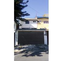 Foto de casa en venta en  , lomas boulevares, tlalnepantla de baz, méxico, 2749450 No. 01