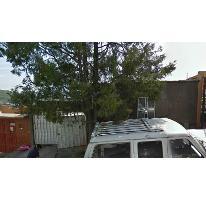 Foto de casa en venta en  , lomas boulevares, tlalnepantla de baz, méxico, 2829996 No. 01