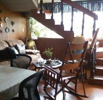 Foto de casa en venta en  , lomas boulevares, tlalnepantla de baz, méxico, 3885980 No. 01