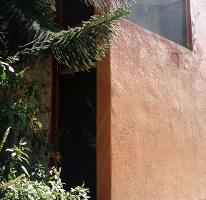 Foto de casa en venta en  , lomas boulevares, tlalnepantla de baz, méxico, 4296026 No. 01