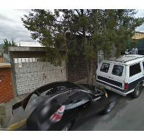 Foto de casa en venta en  , lomas boulevares, tlalnepantla de baz, méxico, 768265 No. 01