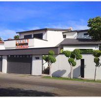 Foto de casa en venta en lomas campestre 4608, lomas de agua caliente, tijuana, baja california norte, 1735076 no 01