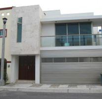 Foto de casa en venta en lomas campestre, lomas residencial, alvarado, veracruz, 220425 no 01