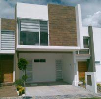 Foto de casa en venta en lomas cascatta, alta vista, san andrés cholula, puebla, 1987628 no 01