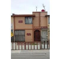 Foto de casa en venta en  , lomas chicoloapan, chicoloapan, méxico, 2793656 No. 01