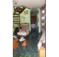 Foto de casa en venta en  , lomas chicoloapan, chicoloapan, méxico, 2793656 No. 02