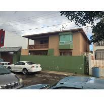 Propiedad similar 2611410 en Lomas Conjunto Residencial.