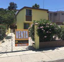 Foto de casa en venta en, lomas conjunto residencial, tijuana, baja california norte, 2058526 no 01