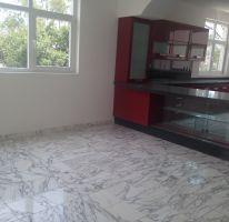 Foto de casa en venta en, lomas country club, huixquilucan, estado de méxico, 1108235 no 01