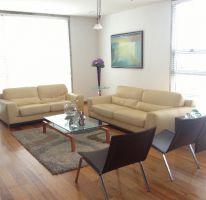 Foto de casa en condominio en venta en, lomas country club, huixquilucan, estado de méxico, 1313689 no 01