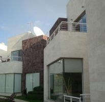Foto de casa en condominio en venta en, lomas country club, huixquilucan, estado de méxico, 1809254 no 01