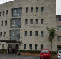 Foto de departamento en renta en, lomas country club, huixquilucan, estado de méxico, 2096235 no 01