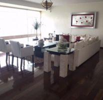 Foto de departamento en venta en, lomas country club, huixquilucan, estado de méxico, 2190069 no 01