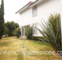 Foto de casa en condominio en venta en, lomas country club, huixquilucan, estado de méxico, 2324307 no 01