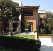 Foto de casa en venta en, lomas country club, huixquilucan, estado de méxico, 659829 no 01