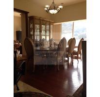 Foto de departamento en venta en  , lomas country club, huixquilucan, méxico, 1014171 No. 01