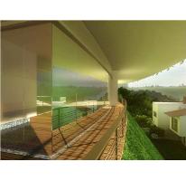 Foto de casa en condominio en venta en, lomas country club, huixquilucan, estado de méxico, 1124591 no 01