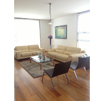 Foto de casa en venta en  , lomas country club, huixquilucan, méxico, 1313689 No. 01
