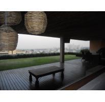 Foto de casa en venta en  , lomas country club, huixquilucan, méxico, 1823098 No. 01