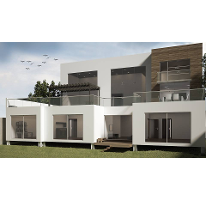 Foto de casa en venta en, lomas country club, huixquilucan, estado de méxico, 2078491 no 01
