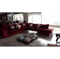 Foto de departamento en venta en  , lomas country club, huixquilucan, méxico, 2147627 No. 01