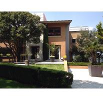 Foto de casa en venta en  , lomas country club, huixquilucan, méxico, 2179593 No. 01