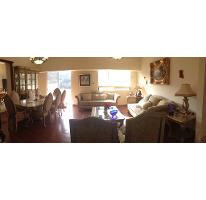 Foto de departamento en venta en  , lomas country club, huixquilucan, méxico, 2295526 No. 01