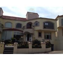 Foto de casa en condominio en venta en, lomas country club, huixquilucan, estado de méxico, 2314845 no 01
