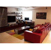 Foto de departamento en venta en  , lomas country club, huixquilucan, méxico, 2353654 No. 01